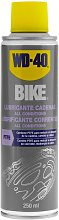 WD-40 - Chain lubricant BIKE All Conditions 250 ml