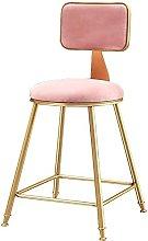Wddwarmhome Home Décor Furniture - Modern Bar