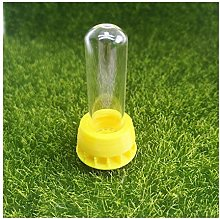 wde Clear Ant Farm 3D Water Feeder Water Tower