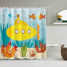 Wdoci Decoration Shower