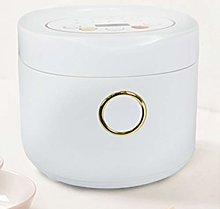 WDXG Rice Cooker Multi-function Smart Appointment