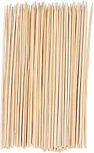 We Can Source It Ltd - 100% Natural Bamboo Skewers