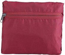 Wear Resistant Duffel Bag Waterproof Foldable for