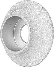 Wear Resistant Grinding Wheel, Grinding Tool,