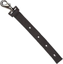 Weatherbeeta Quick Clip Front Chest Strap (One