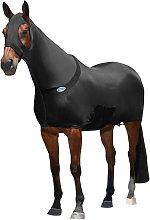 Weatherbeeta Stretch Rug (Pony) (Black)