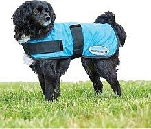 Weatherbeeta Therapy-Tec Dog Cooling Coat (50cm)
