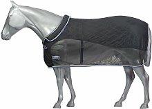 Weatherbeeta Wick Dri II Combo Neck Horse Cooler