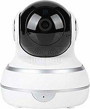 Webcam Indoor Wireless 100-240V Security IP Camera