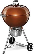 Weber 14402001 Original Kettle Premium Charcoal