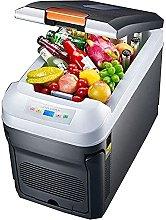 WECDS-E Electric Coolbox 35L Car Refrigerator