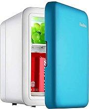WECDS-E Portable Car Refrigerator 4L Mute Reefer