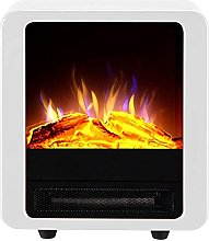 WECDS Gas fireplace 900/1800W nding
