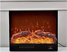 WECDS Gas fireplace Electric Fireplace,Electric