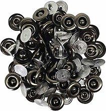 WedDecor Denim Rivets Jeans Decoration Replacement