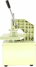 WedDecor Electric Hole Punch Machine for Making