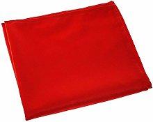 Weddecor Spun Polyester Christmas Theme Table