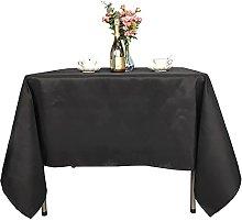 Wedding Decor Rectangular Tablecloth Decorative