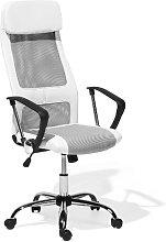 Wedemeyer Mesh Desk Chair Symple Stuff