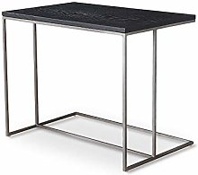WEDF Bedside tables Small Coffee Table Balcony