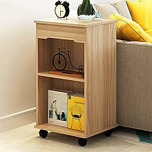WEDF Bedside tables Sofa Small Coffee Table