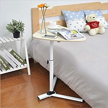 WEDF Side Table Coffee Table End Table Side Table