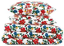 Wedgwood - Flopsy, Mopsy & Cottontail