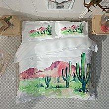WEFDVBC Children Single quilt covers 59x78 inch