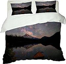 WEFDVBC quilt covers twin Bedroom 78x78inch