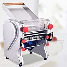 WEI-LUONG Delicate Pasta Maker Noodle Machine