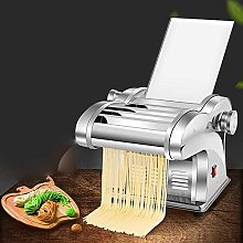 WEI-LUONG Delicate Pasta Maker Noodle Maker