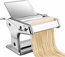 WEI-LUONG Delicate Pasta Maker Pasta Maker Machine