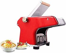 WEI-LUONG Pasta Machine 100W 220V Stainless Steel