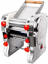 WEI-LUONG Pasta Machine 550W 220V Stainless Steel