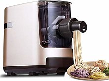WEI-LUONG Pasta Machine Automatic Household Noodle