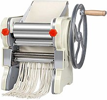 WEI-LUONG Pasta Machine Noodle Maker Household