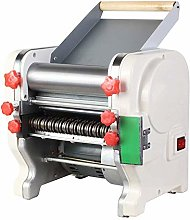 WEI-LUONG Pasta Machine Pasta Maker Machine 220V