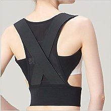 WEI-LUONG Support Brace Medical Clavicle Posture