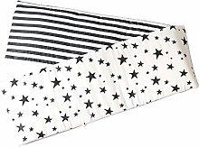 weichuang Baby mattress Baby Crib Bumper For