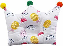 weichuang Baby pillow Baby Shaping Pillow Prevent