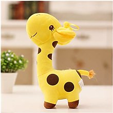 weichuang Soft Toy 1 Piece Of Random Style 18cm