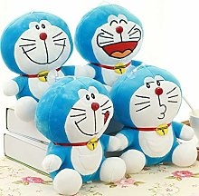 weichuang Soft Toy 1 Piece Of Random Style 20cm