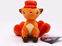 weichuang Soft Toy 16cm New Doll Plush Plush Toy