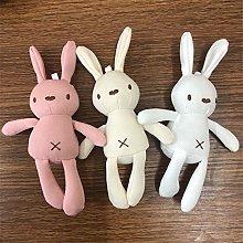 weichuang Soft Toy 3 Pcs 20cm Cute Plush Toy