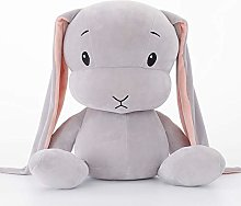 weichuang Soft Toy 30cm Cute Rabbit Plush Toys