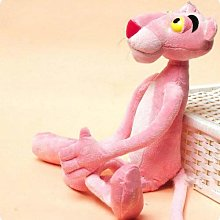 weichuang Soft Toy 38cm Stuffed Animal Baby Toy