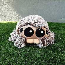 weichuang Soft Toy Hot 20cm The Spider Edition
