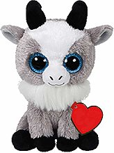 weichuang Soft Toy Stuffed & Plush Animals The