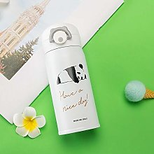 weichuang Thermos flask 500ml/ Mug Travel Thermal