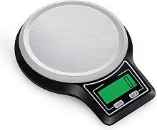 Weiheng - Electronic Digital Kitchen Scale